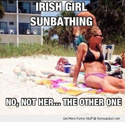 funny-pale-irish-girl-sun-bathing-sand-pics-e1425492261167