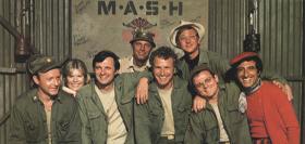 mash-cast-11.png