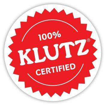 klutz hex