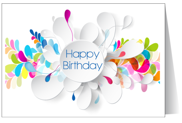 39105_contemporary_happy_birthday_card